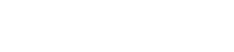 logo_txt_axcyan_blanc